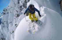 amazing gopro videos