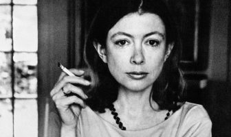 joan-didion-face