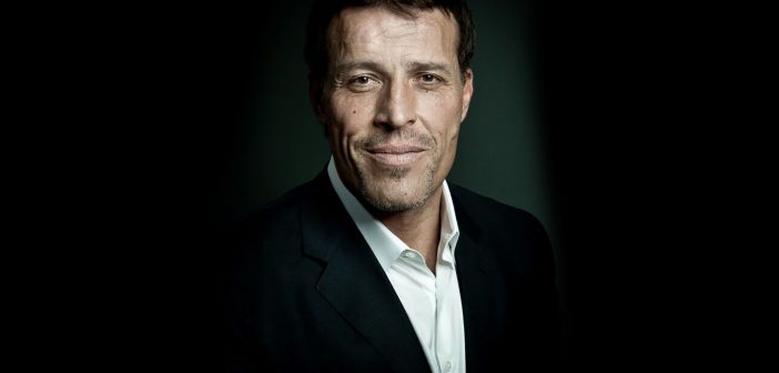 Tony-Robbins-podcast