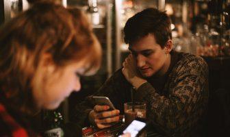 best-social-media-blogs