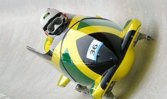 bobsleigh-jamaica-olympics