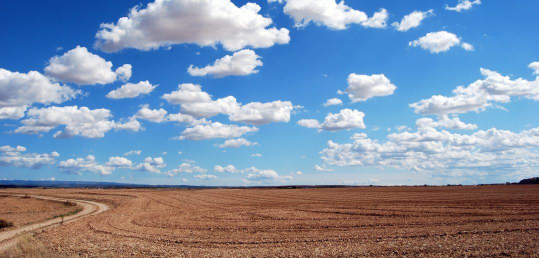 cumulus-clouds