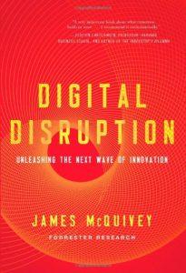 digital-disruption-book