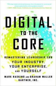 digital-to-the-core-book