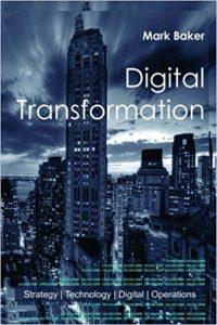 digital-transformation-book