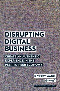 disrupting-digital-business-book