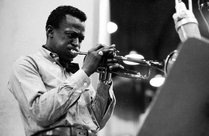 miles-davis-jazz-history
