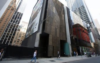 moma-building-new-york