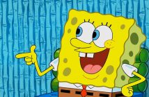 spongebob-squarepants-life-lessons