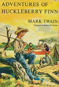 the-adventures-of-huckleberry-finn-mark-twain