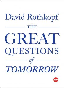 the-great-questions-of-tomorrow-book