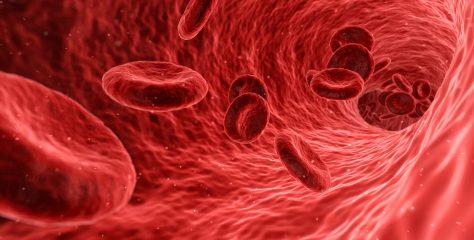 5 Biotechnologies To Keep An Eye On