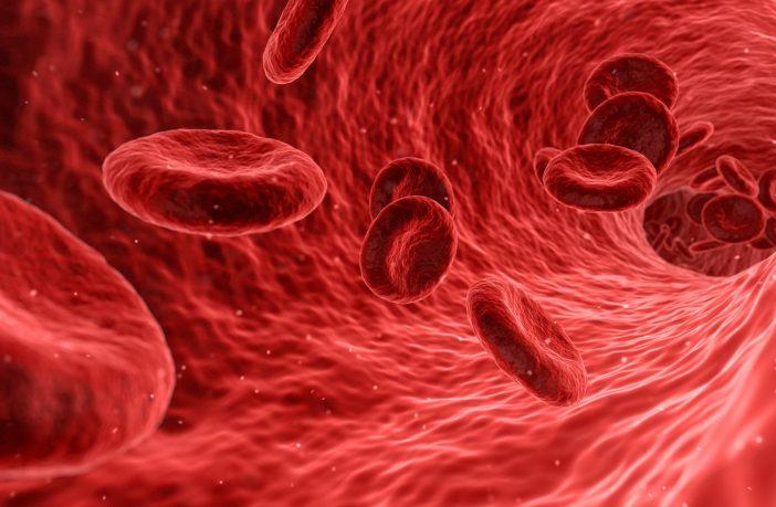 biotechnology-blood-biopsy
