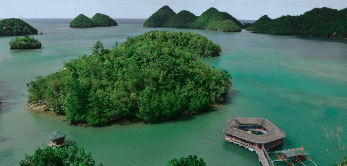 Sipalay-Philippines