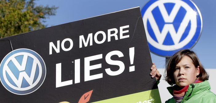 Volkswagens-emissions-scandal