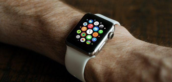 wearables-are-returning