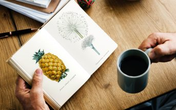 15 Books About Creativity That All Businesses Can Learn From_2
