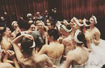 ida-praetorius-instagram-ballet-dancers