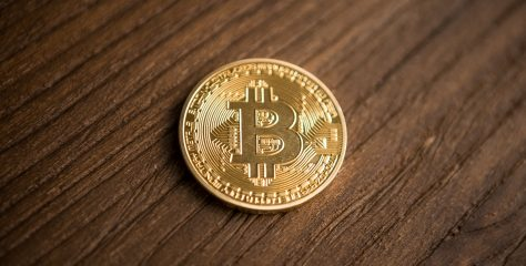 Bitcoin is Still Number One – Why?